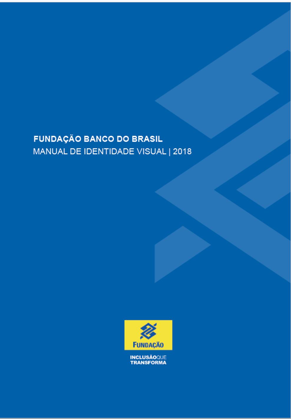 2bda5f192 Manual da Marca FBB 2018